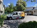 Voiture Plus2News sur un parking à Embrun.jpg