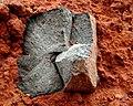 Volcanic rocks at Cotopaxi (377543492).jpg