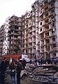 Volgodonsk 1999.jpg