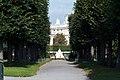 Volksgarten Kaiserin-Elisabeth-Denkmal Wien 22-09-2013 c.jpg