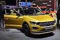 Volkswagen 2017 T-Roc R-Line.jpg