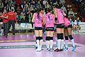 Volley Bergamo 8.jpg