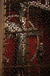Volta santo di lucca, 1190-1210 ca. 01.JPG