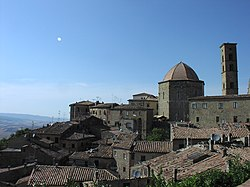 Volterra101.jpg