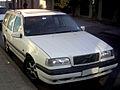 Volvo 850 T5 Estate 1997 (14826992197).jpg