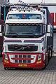 Volvo FH L.A. Verkleij b.v. (9406336011) (2).jpg