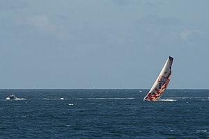 Volvo Ocean Race - Camper (1).JPG