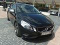 Volvo S60 (6871460330).jpg