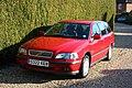 Volvo v40 (104202196).jpg