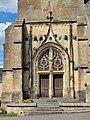 Voncq-FR-08-église Notre-Dame-a6.jpg