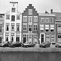Voorgevel - Leiden - 20136015 - RCE.jpg