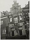voorgevel - zutphen - 20328164 - rce