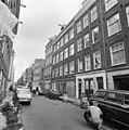 Voorgevels - Amsterdam - 20016938 - RCE.jpg