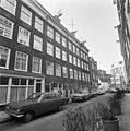 Voorgevels - Amsterdam - 20019029 - RCE.jpg