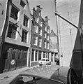 Voorgevels - Amsterdam - 20019958 - RCE.jpg