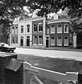 Voorgevels - Haarlem - 20097621 - RCE.jpg