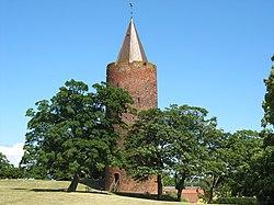 Vordingborg - Gåsetårnet1.jpg