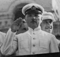 Voroshilov in 1931.png