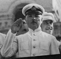 Voroshilov in 1931.png