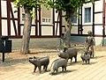 Vorsfelde Schweinewinkeldenkmal.jpg