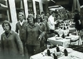 Vrnitev MDB Alfonza Šarha v Maribor 1964.jpg