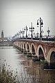 Vu sur le Pont de Pierre.jpg