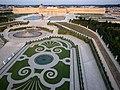 Vue aérienne du domaine de Versailles par ToucanWings - Creative Commons By Sa 3.0 - 009.jpg