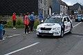Vue du passage du Tour de France 2012 à Tohogne-Durbuy.jpg