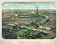 Vue panoramique de l'exposition universelle de 1900 - 2.jpg