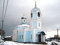 Vvedenka. Church of the Presentation of Virgin Mary Church (2).JPG