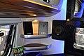 W-O-A Hobby Caravan Premium 560 CFe – Wacken Open Air 2014 06.jpg