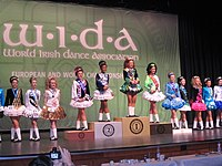 Чемпионат Европы и мира по ирландским танцам WIDA 2013-18.jpg
