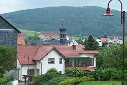 WAK Empfertshausen 04.jpg