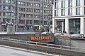 WALLFAHRT (Hamburg-Altstadt).ajb.jpg