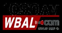 WBAL (AM) logo.png