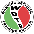 WDTB logo.png