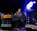 WEGGEVOERD playing in Elisabeth Park (DSC 8161).jpg