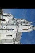 File:WIKIPEDIA ST ANNA CATHOLIC CATHEDRAL TOWN OF BAR VINNYTSIA REGION STATE OF UKRAINE BY VIKTOR O LEDENYOV 20150805 001.ogv