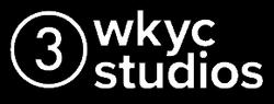 WKYC 2019 logo.png
