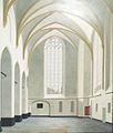 WLANL - petertf - Kerkinterieur, Henk Helmantel (1970).jpg