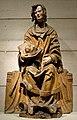 WLA metmuseum Hans Leinberger Saint Stephen.jpg