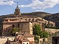 WLM14ES - Albarracín 17052014 021 - .jpg