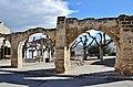WLM14ES - Castell d'Anglesola, Urgell - MARIA ROSA FERRE.jpg