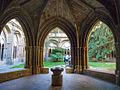 WLM14ES - Monasterio de Veruela 119 - .jpg