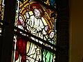 WLM - Peter J. Fontijn - De Ewaldenkerk Druten (95).jpg