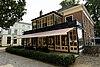 wlm - mchangsp - woonhuis, dorpsstraat 12, twello (restaurant swinckels) (2)