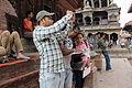 WLM Photo walk Patan (4).JPG
