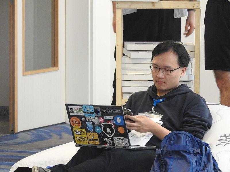 File:WMCON17 - Learning Days - Thu (20).jpg