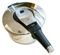 WMF Schnelldrucktopf 4,5 Liter Perfect Ultra-2.png