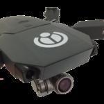 WMNO drone icon.png